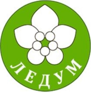 СЕМИНАРЫ ПО КЛАССИЧЕСКОЙ ГОМЕОПАТИИ ОНЛАЙН «ЛЕДУМ»