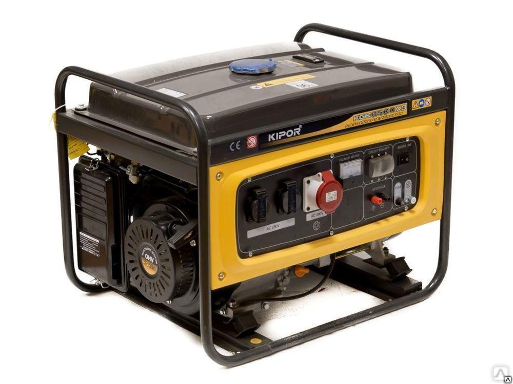 Генераторы бензиновые 380 вольт сварочный аппарат мини купить в