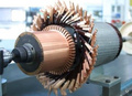 Станок для перемотки электродвигателей цена